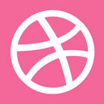 Delete your Dribbble account