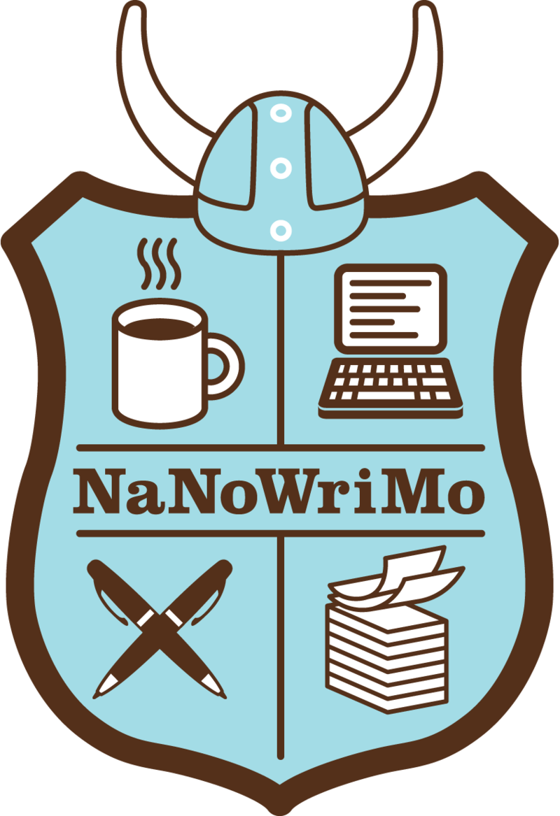 Delete your NaNoWriMo account