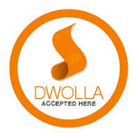 Delete your Dwolla account