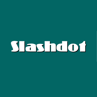 Delete your Slashdot account